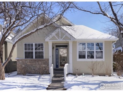 1874 Indian Hills Cir, Fort Collins, CO 80525 - #: 873950
