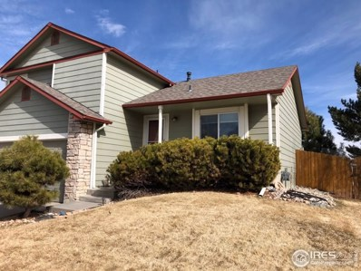 11302 Benton Ct, Westminster, CO 80020 - #: 874129