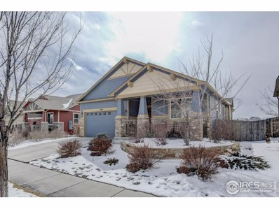 709 Snowy Plain Rd, Fort Collins, CO 80525 - #: 874266