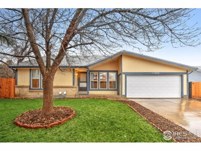 11080 Trojan Ct, Westminster, CO 80031 - #: 874893