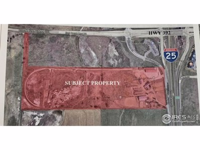 7795 & 7801 Sw Frontage Rd, Fort Collins, CO 80528 - #: 875654