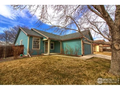 11305 Xavier Ct, Westminster, CO 80031 - #: 875934