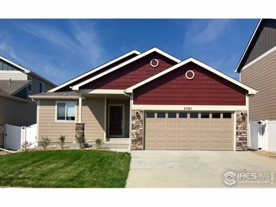 5653 Bristow Rd, Timnath, CO 80547 - #: 876295