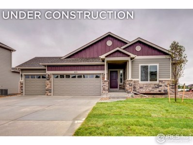 5593 Bristow Rd, Timnath, CO 80547 - #: 876300