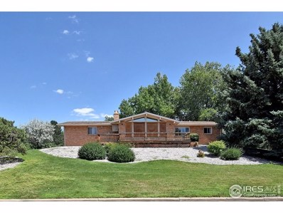 1908 Gail Ct, Loveland, CO 80537 - #: 876312