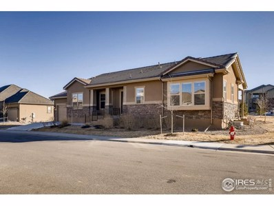 2577 Reserve St, Erie, CO 80516 - #: 877033