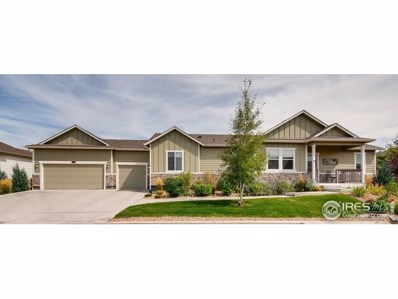 2785 Dundee Pl, Erie, CO 80516 - #: 877515
