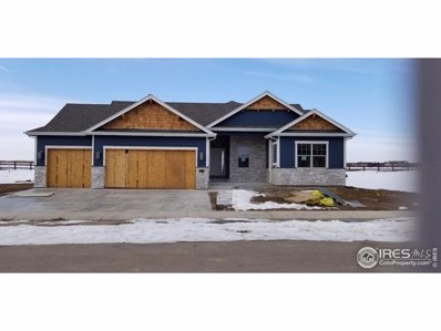 986 Hitch Horse Dr, Windsor, CO 80550 - #: 879557