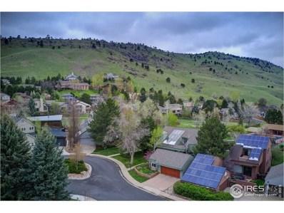 405 Oakwood Pl, Boulder, CO 80304 - #: 879750
