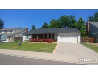3125 Longhorn Ct, Fort Collins, CO 80526 - #: 880538