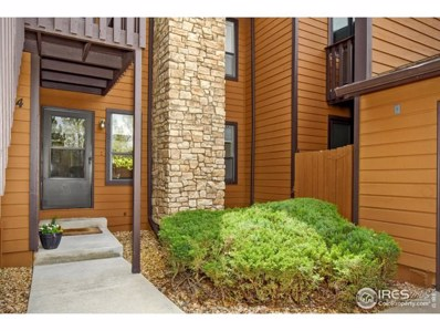 6164 Willow Ln, Boulder, CO 80301 - #: 880688