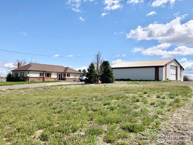 7092 County Road 37, Atwood, CO 80722 - #: 880999