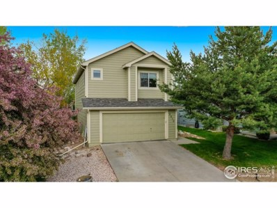 2012 Skye Ct, Fort Collins, CO 80528 - #: 881482
