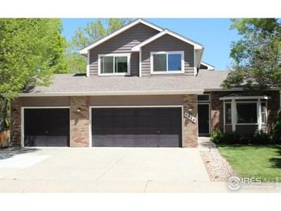 1324 Sanford Dr, Fort Collins, CO 80526 - #: 882114