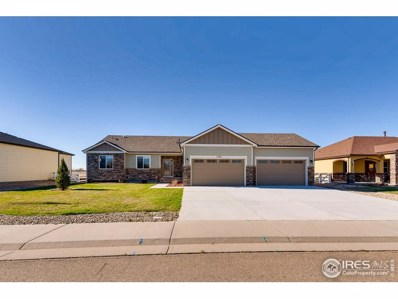 1796 Virginia Dr, Fort Lupton, CO 80621 - #: 882322