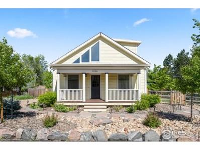 1204 Sumac Ave, Boulder, CO 80304 - #: 882632
