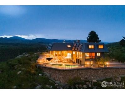 1621 Fire Rock Ct, Loveland, CO 80538 - #: 883105