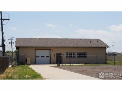 620 27th St Rd, Greeley, CO 80631 - #: 883357