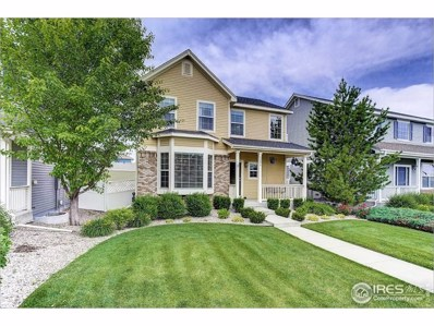5226 Lady Moon Dr, Fort Collins, CO 80528 - #: 886453