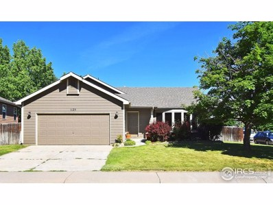 1625 Bayberry Cir, Fort Collins, CO 80524 - #: 886503