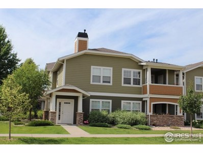 2120 Owens Ave UNIT 203, Fort Collins, CO 80528 - #: 887370