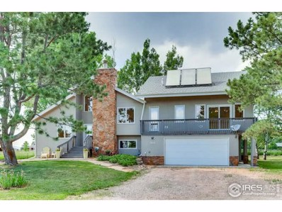 301 Ridgewood Ct, Fort Collins, CO 80524 - #: 887378