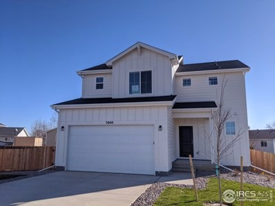 3000 Canvasback Ct, Evans, CO 80620 - #: 887616