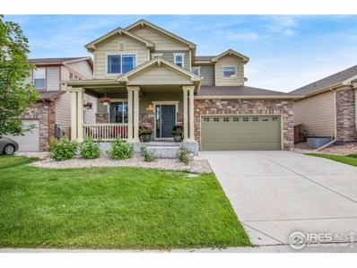 3475 Yule Trail Dr, Fort Collins, CO 80524 - #: 887630