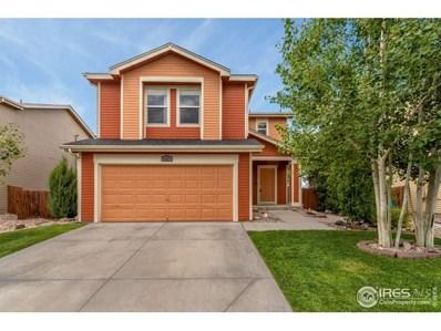 3820 Celtic Ln, Fort Collins, CO 80524 - #: 888324