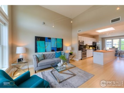 1278 Yellow Pine Ave, Boulder, CO 80304 - #: 888966