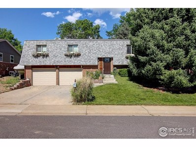 10679 Union Way, Westminster, CO 80021 - #: 889039