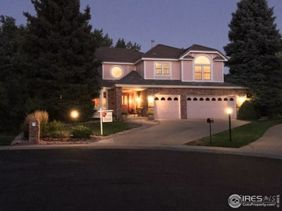4178 W 97th Ct, Westminster, CO 80031 - #: 889276