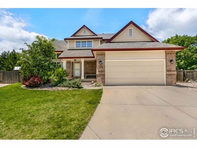 5013 Whitewood Ct, Fort Collins, CO 80528 - #: 889320