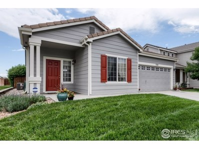 1114 Fenwick Dr, Fort Collins, CO 80524 - #: 889746