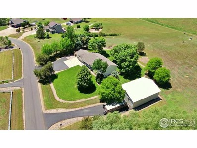 32723 Stagecoach Rd, Windsor, CO 80550 - #: 889874