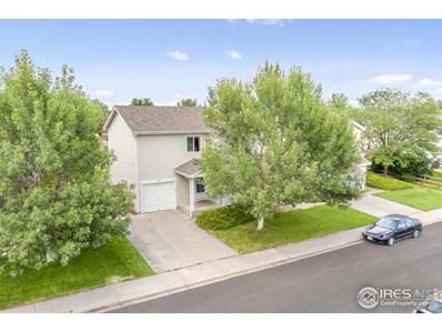 3826 Waterglen Pl, Fort Collins, CO 80524 - #: 890086