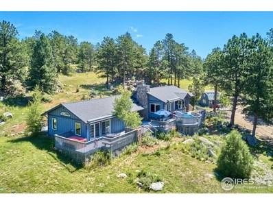 842 Lakeshore Dr, Boulder, CO 80302 - #: 890665