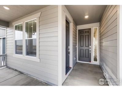 12789 Clearview St, Firestone, CO 80504 - #: 893425