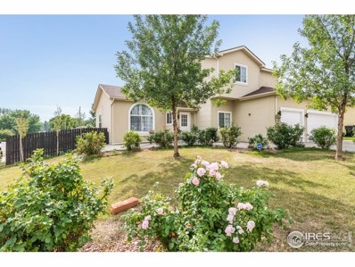 1302 51st Ave, Greeley, CO 80634 - #: 893746