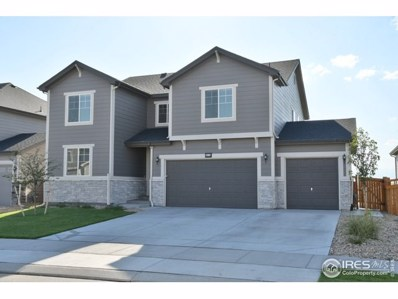6213 Waterman Way, Frederick, CO 80516 - #: 893773