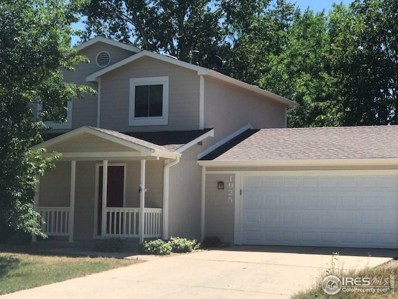 1925 Ames Ct, Fort Collins, CO 80526 - #: 893776