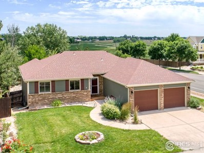 5948 Colby St, Fort Collins, CO 80525 - #: 894031