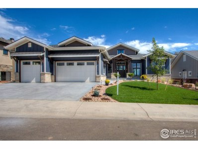 4148 Grand Park Dr, Timnath, CO 80547 - #: 894103