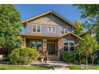 5587 W 72nd Dr, Westminster, CO 80003 - #: 894248