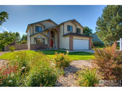 6400 Victoria Rd, Fort Collins, CO 80525 - #: 894679