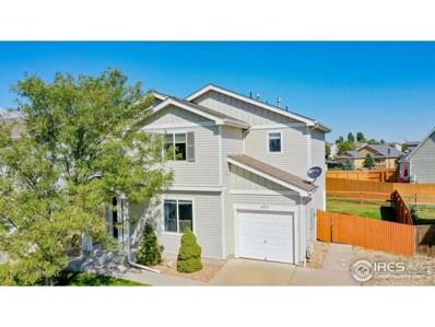 4014 Glenarbor Ln, Fort Collins, CO 80524 - #: 894810