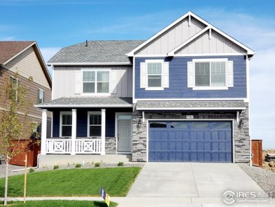1782 Nightfall Dr, Windsor, CO 80550 - #: 895010