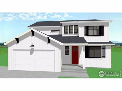 5311 Berry Ct, Timnath, CO 80547 - #: 895260