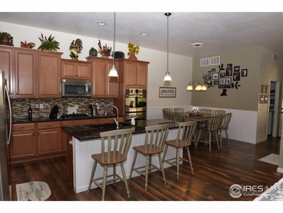 6284 Orion Ct UNIT F, Arvada, CO 80403 - #: 896125