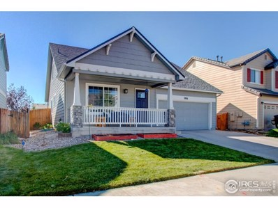 3921 Scotsmoore Dr, Fort Collins, CO 80524 - #: 896498
